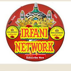 IRFANI NETWORK