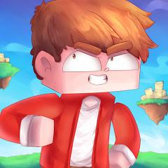 Лэйзи - Minecraft Pe