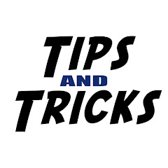 Woodworking Tips and Tricks