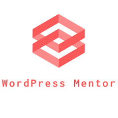 Wordpress Mentor