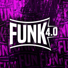 FUNK 4.0 BY EXPLODE FUNK