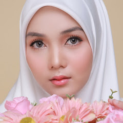 Anissa Faizul