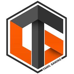 Tamil Gaming தமிழ் கேமிங்