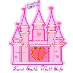 Sweet Castle Maid Cafe México