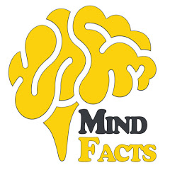 Mind Facts