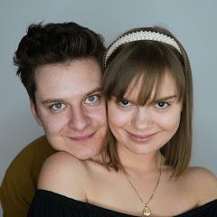 Weronika i Max Krasoń