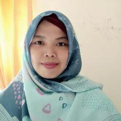 Mrs. Ariyani