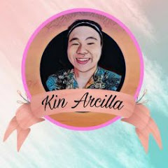 Kin Arcilla