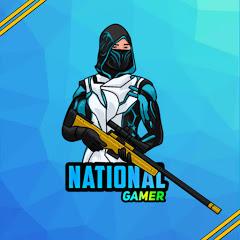 National Gamer