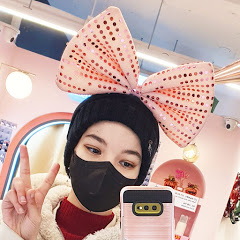 سومي في كوريا