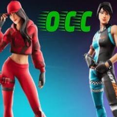 OCC 07