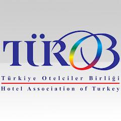 Türkiye Otelciler Birliği