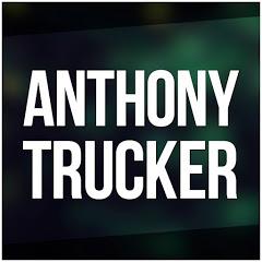 Anthony Trucker