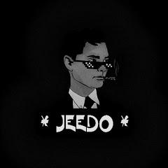 جـيـدو JEEDO l