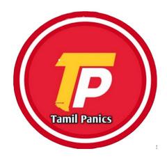 Tamil Panics