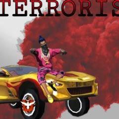 terrorista•YT