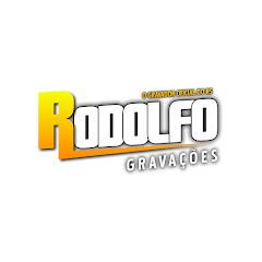 Rodolfo Gravações Oficial
