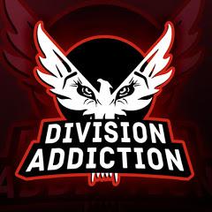 Division Addiction