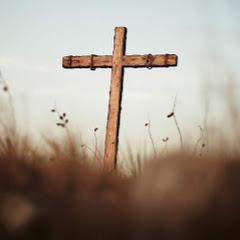 Foco na Cruz