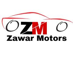 Zawar Motors