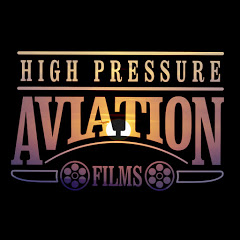 High Pressure Aviation Films