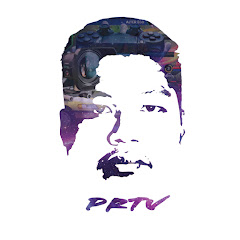 PatrickReyesTV