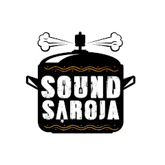 Sound Saroja