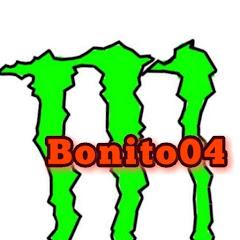 Bonito 04