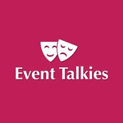 Event Talkies