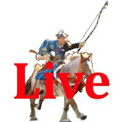Rambalac Live