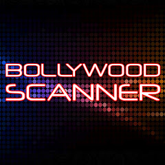 Bollywood Scanner