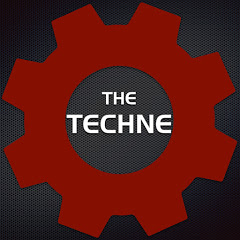 The Techne