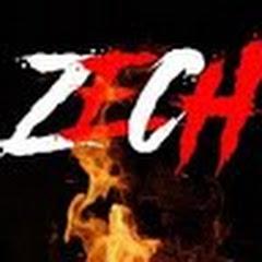 ZECH LIVE