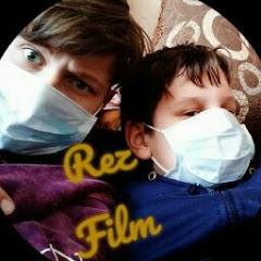 Rez Film