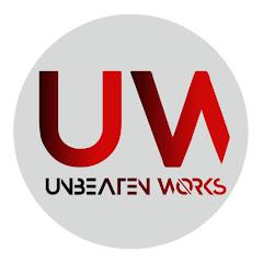 UNBEATEN WORKS