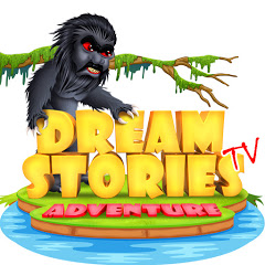 Dream Stories TV Adventure