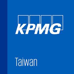 KPMG in Taiwan