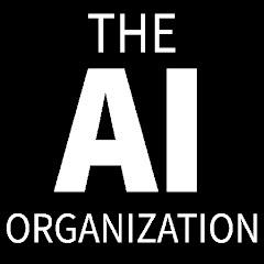 The AI Organization