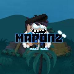MaponZ GT