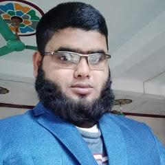 Quraner Shainik