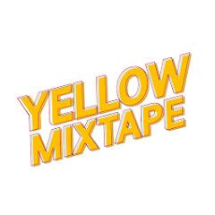 Yellow Mixtape