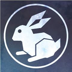 藍兔電子競技工作室 - ALGS