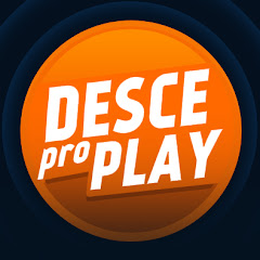 Desce Pro Play