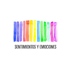SENTIMIENTOS Y EMOCIONES ES