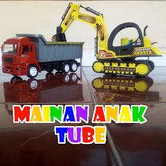 Mainan Anak Tube