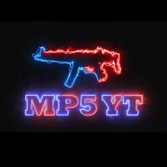 MP5 YT