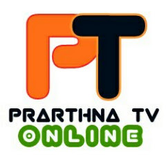 PRARTHANA TV ONLINE