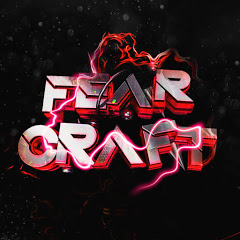 FearCraft
