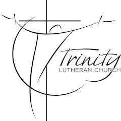 Trinity Lutheran West Bend