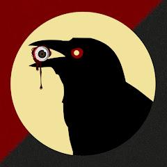 La Hora Muerta Empieza #LHME